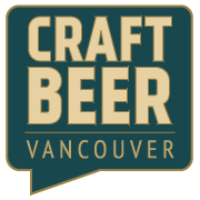 Craft Beer Vancouver Logo