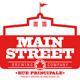 Main Street Brewing Company Logo Thumbnail