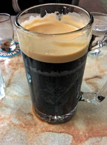 steamworks stout