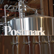 Postmark Brewing Growler Fill Station Thumbnail