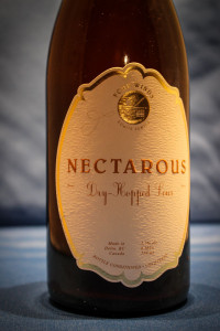 four winds nectarous sour