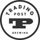 Trading Post Logo Thumbnail