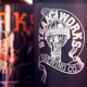 Steamworks Brewing Company Growlers Close-up Thumbnail