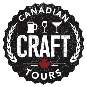 Sponsors Canadian Craft Tours