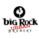 Big Rock Urban Brewery Thumbnail