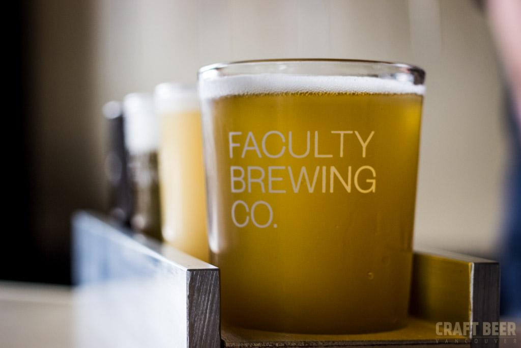Gift Ideas Faculty Brewing Flight