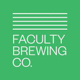 Faculty Brewing Company Thumbnial