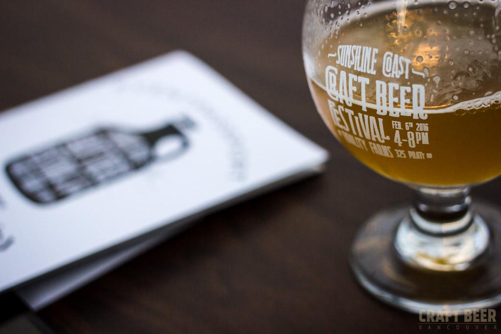 Gift Ideas Sunshine Coast Beer Festival