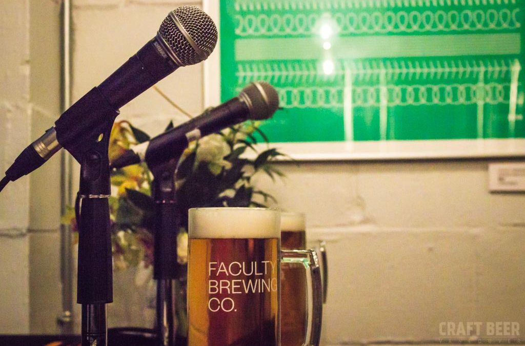 Announcing the Guest Tap Podcast