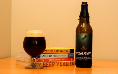 Try This Beer – February 2nd 2017