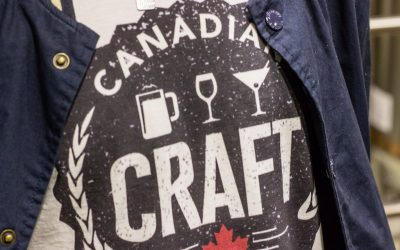 Canadian Craft Tours – Changing the Tour Game